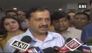Arvind Kejriwal on Delhi pollution: Decision on 'Odd-Even' formula soon