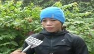 Mary Kom post Asian Championship triumph: I have proved myself again
