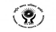 NHRC indicts UP Police for illegal proceedings
