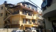 I-T raids AIADMK K'taka chief's residence in Bangalore