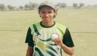 बोल्डः बन गया क्रिकेट का कभी ना टूटने वाला रिकॉर्ड