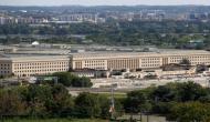 Niger ambush investigation likley to get over in Jan, says Pentagon