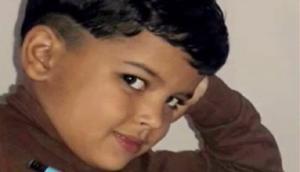 Ryan murder: Order reserved on juvenile accused's bail plea
