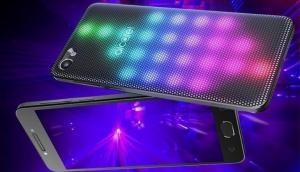 भारत में लॉन्च हुए Alcatel A7 और A5 LED स्मार्टफोन