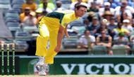 Fit-again Hazlewood 'ready to go' for first Ashes Test