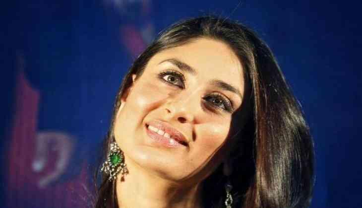 Jaipur fair using Kareena Kapoor's photo to warn people against 'love jihad'
