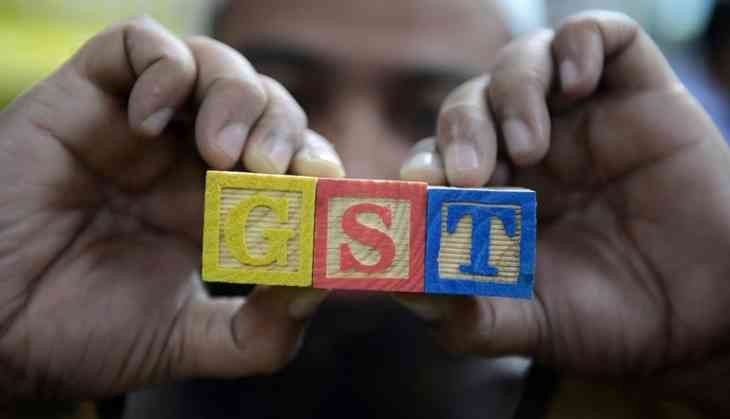 GST Council trims list of goods to be taxed at 28% to 50: Here's what it means
