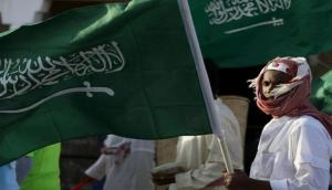 201 Saudis detained for corruption