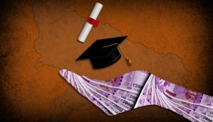 Pvt universities mushroom in UP, but where are the teachers?