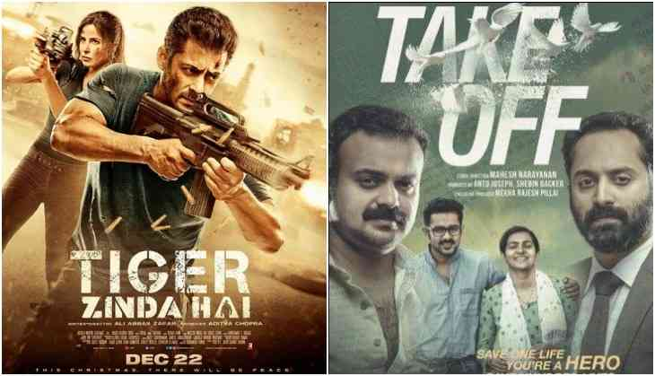 take off remake shelved because of salman khan s tiger zinda hai here are the details
