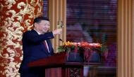 China, US should remain partners, not rivals, says President Xi Jinping