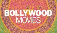 'फिल्में अब पैसों से नहीं, दिमाग से बनती हैं'