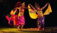 Get ready for 11th edition of Delhi International Arts Festival