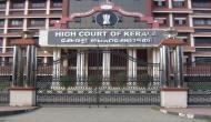 Kerala High Court allows lesbian couple to live together