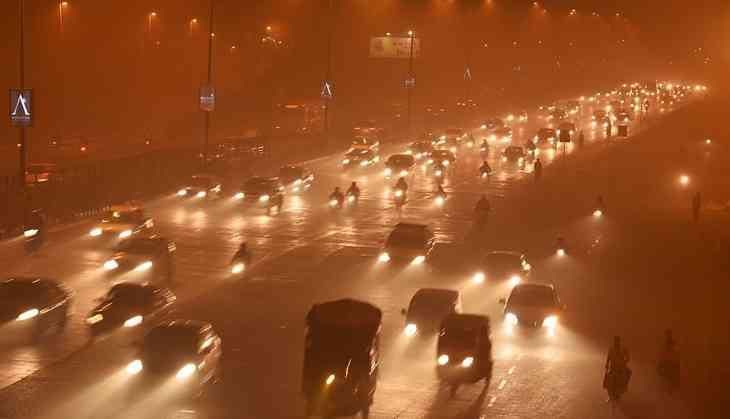 Delhi calls off odd-even after NGT refuses exemption to motorcyclists  and women