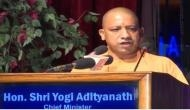 Yogi Adityanath: Commercial courts will be set up in 13 cities of UP