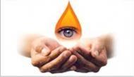 आंखों में क्यों होती है मोतियाबिंद की बीमारी, जानें वजह