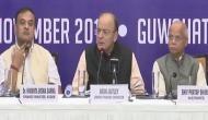 सरकार ने बताई GST से अभी तक हुई कुल कमाई, लक्ष्य था हर महीने 91000 करोड़