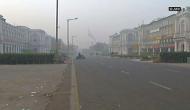 दिल्ली नहीं, बीते रविवार को ये था भारत का सबसे प्रदूषित शहर