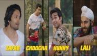 Fukrey Returns Trailer: The Fukras of Delhi are back to have fun on screen again