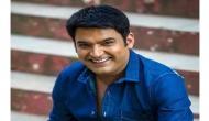 अक्षय कुमार ने कपिल शर्मा को शो पर बुलाया लेकिन नहीं पहुंचे काॅमेडी किंग