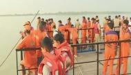 कृष्णा नदी हादसा: पीएम मोदी ने ट्वीट कर मारे गए लोगों के प्रति जताई संवेदना