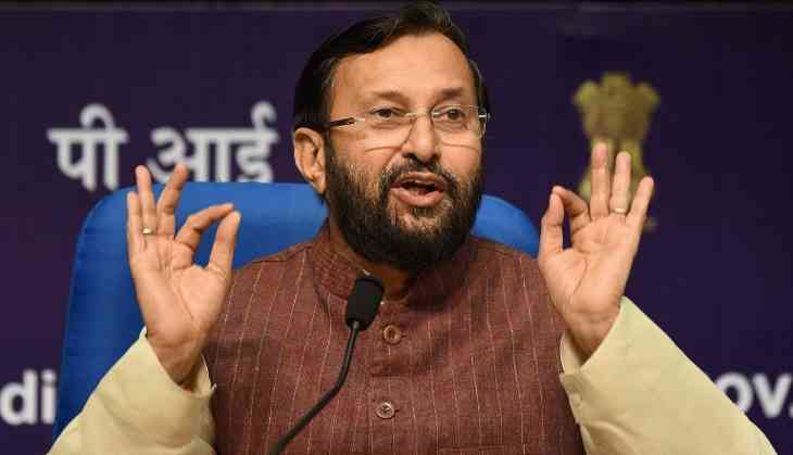 Gujarat polls: Javadekar made more than one faux pas defending BJP on the jobs front