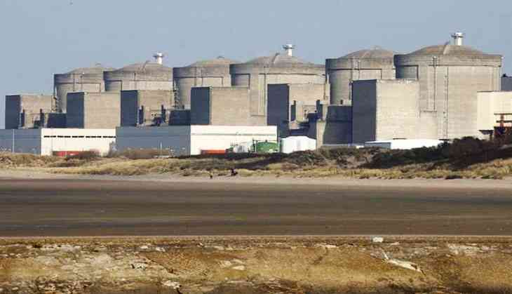 With Macron visiting next year, India wants to revive Jaitapur nuclear plant. Here's why it is a bad idea