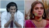 Sone Chidaiya: Sushant Singh Rajput, Bhumi Pednekar to star in Udta Punjab director's film