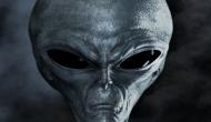 Did you know! NASA study proves that Aliens exist on this planet