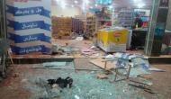 ईरान-इराक सीमा पर 7.2 तीव्रता का भूकंप, 130 की मौत, हजारों घायल