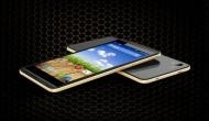 Here are the best budget smartphones under Rs 7,000