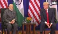 ASEAN Summit: PM Narendra Modi, Donald Trump hold bilateral talks
