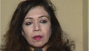 Women activist condemns AMU triple talaq case