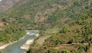 Nepal cancels Budhi Gandaki agreement with Chinese company
