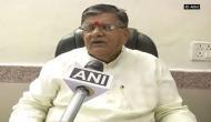 Rajasthan HM on Alwar lynching: Strict action to be taken against culprit, even if Hindu