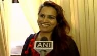 Prez Ram Nath Kovind's daughter gets ground role at Air India due to security reasons