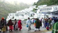 coronavirus: कोरोना वायरस के डर से वैष्णो देवी यात्रा स्थगित, महाराष्ट्र में मंदिर किये गए बंद