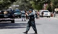 Afghanistan: Police neutralise 4 suicide bombers in Kandahar