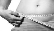 Most, but not all women affected by thin-ideal media