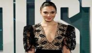 Wonder Woman actress Gal Gadot to be part of 'Ralph Breaks the Internet'
