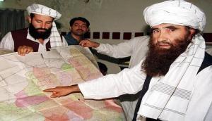 Pakistan: Fighting Haqqani Network priority for US