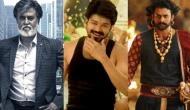 Chennai Box Office: Thalapathy Vijay's Mersal emerges all-time second blockbuster, unseats Rajinikanth's Enthiran and Kabali
