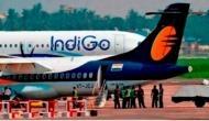 तेल का खेल : Fuel की बढ़ती कीमत से हवाई यात्रा महंगी, IndiGo ने बढ़ाया किराया