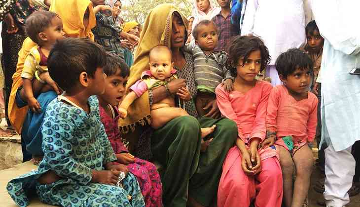 Umar Khan murder: Eyewitnesses recount Gau Rakshak terror & Alwar police apathy