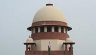 सुप्रीम कोर्ट ने इस राज्य के मुख्यमंत्री को भ्रष्टाचार के मामले में भेजा नोटिस