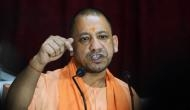 Yogi Adityanath to withdraw 20,000 cases against netas. Is he trying to save himself and his ministers?