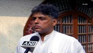 Congress: Yogi Adityanath Govt UP's 'worst'