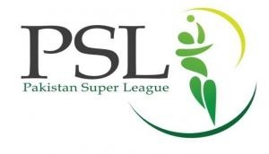 PCB allows raising PSL squad limit from 20 to 21