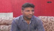 Ram Rahim enjoying special treatment inside jail, alleges inmate